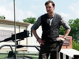 the governor hip