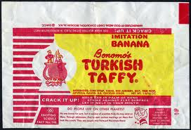 bonamo banana