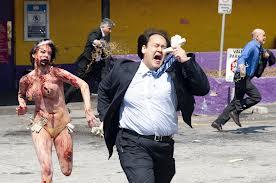 fat zombieland