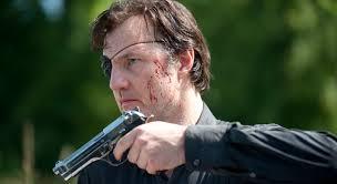 governor gun