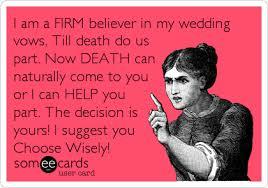 death wise