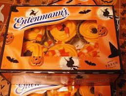 entenmans cupcakes two