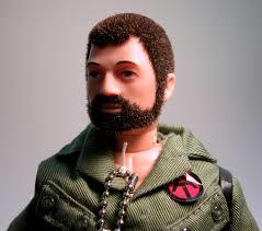 GI Joe Vintage