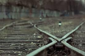 crosstrack