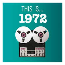 this is 1972