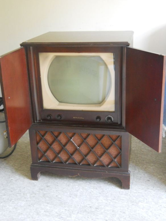 RCA 1958