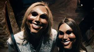 The purge two