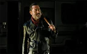negan three